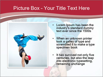 0000063142 PowerPoint Template - Slide 13