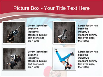 0000063142 PowerPoint Template - Slide 14