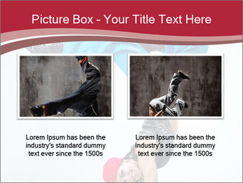 0000063142 PowerPoint Template - Slide 18