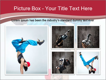 0000063142 PowerPoint Template - Slide 19