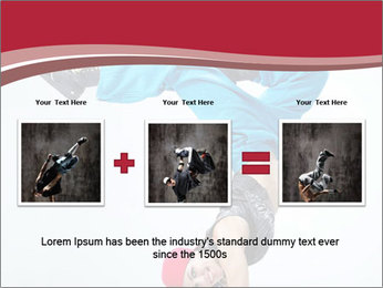 0000063142 PowerPoint Template - Slide 22
