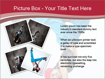 0000063142 PowerPoint Template - Slide 23