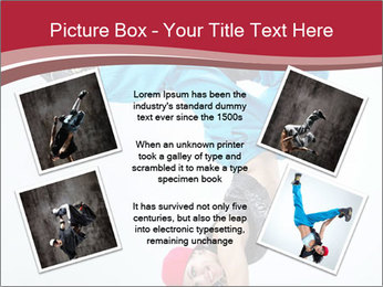 0000063142 PowerPoint Template - Slide 24