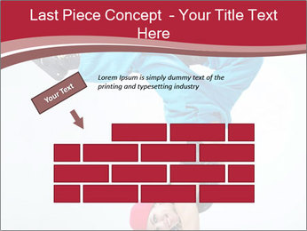 0000063142 PowerPoint Template - Slide 46