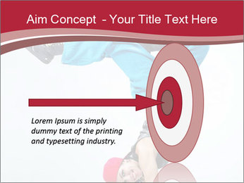 0000063142 PowerPoint Template - Slide 83