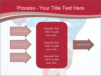 0000063142 PowerPoint Template - Slide 85