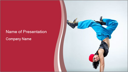 0000063142 PowerPoint Template