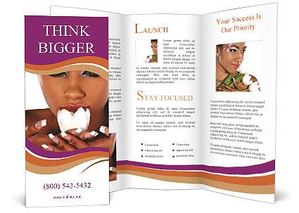 0000063144 Brochure Template