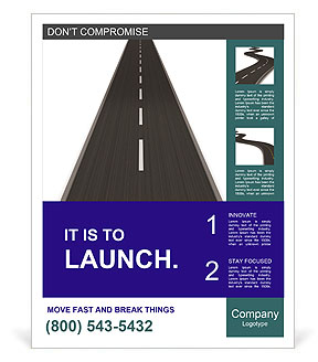 0000063145 Poster Template