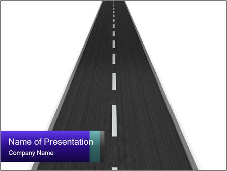 0000063145 PowerPoint Templates