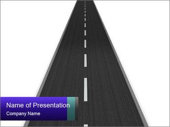 0000063145 PowerPoint Templates - Slide 1