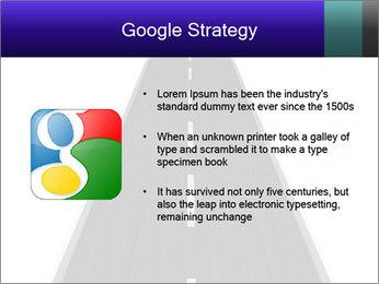 0000063145 PowerPoint Templates - Slide 10