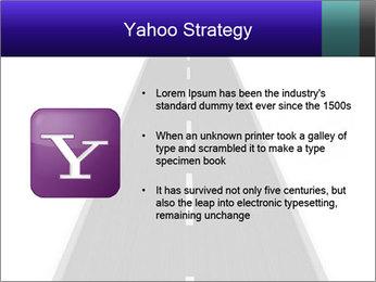 0000063145 PowerPoint Templates - Slide 11