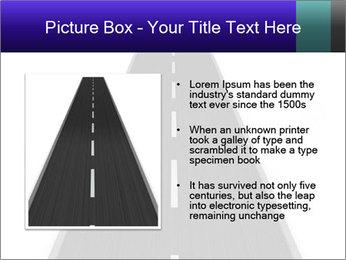 0000063145 PowerPoint Templates - Slide 13