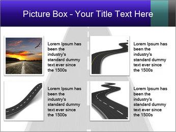 0000063145 PowerPoint Templates - Slide 14