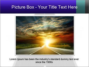 0000063145 PowerPoint Templates - Slide 16