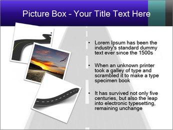0000063145 PowerPoint Templates - Slide 17
