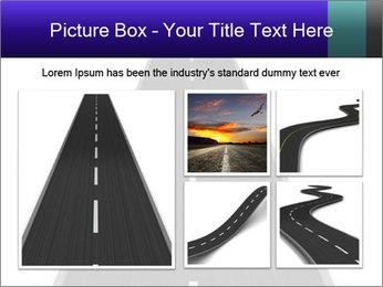 0000063145 PowerPoint Templates - Slide 19