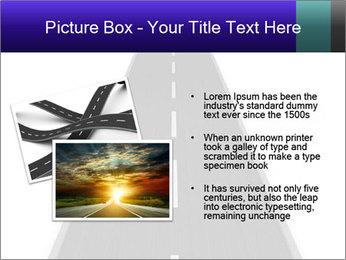 0000063145 PowerPoint Templates - Slide 20