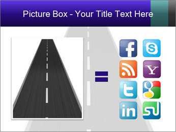 0000063145 PowerPoint Templates - Slide 21