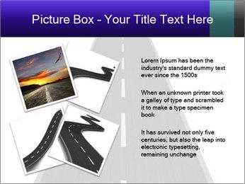 0000063145 PowerPoint Templates - Slide 23