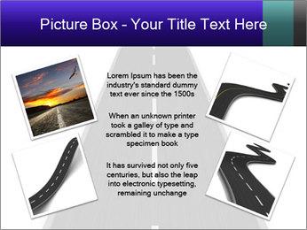 0000063145 PowerPoint Templates - Slide 24