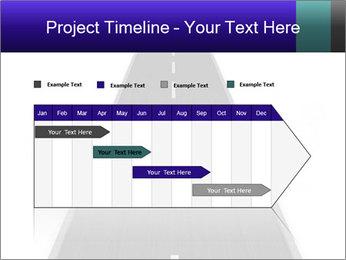 0000063145 PowerPoint Templates - Slide 25