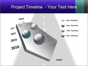 0000063145 PowerPoint Templates - Slide 26