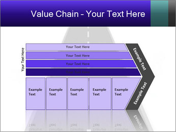 0000063145 PowerPoint Templates - Slide 27