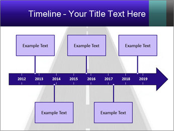0000063145 PowerPoint Templates - Slide 28