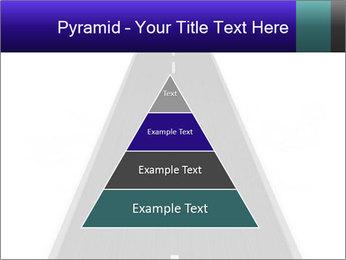 0000063145 PowerPoint Templates - Slide 30