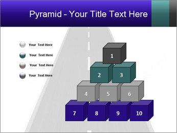 0000063145 PowerPoint Templates - Slide 31