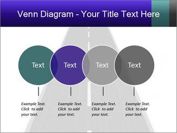 0000063145 PowerPoint Templates - Slide 32