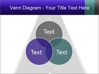 0000063145 PowerPoint Templates - Slide 33
