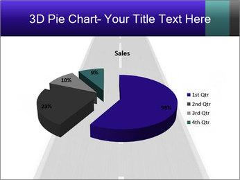 0000063145 PowerPoint Templates - Slide 35