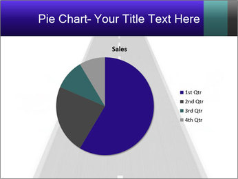 0000063145 PowerPoint Templates - Slide 36