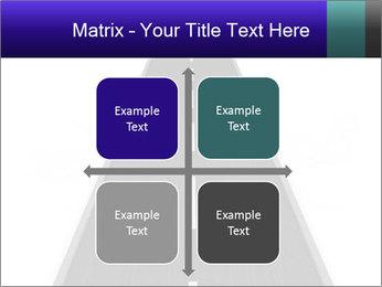 0000063145 PowerPoint Templates - Slide 37