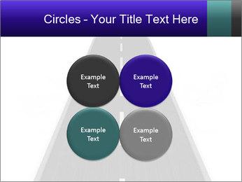 0000063145 PowerPoint Templates - Slide 38