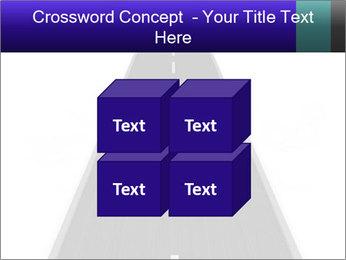 0000063145 PowerPoint Templates - Slide 39