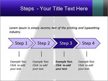 0000063145 PowerPoint Templates - Slide 4