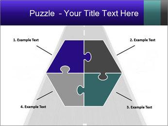 0000063145 PowerPoint Templates - Slide 40