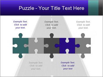 0000063145 PowerPoint Templates - Slide 41