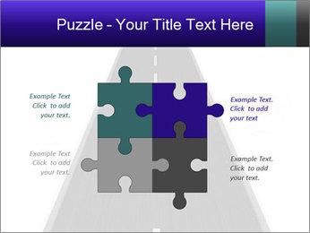 0000063145 PowerPoint Templates - Slide 43