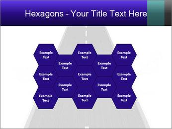 0000063145 PowerPoint Templates - Slide 44