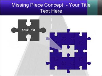0000063145 PowerPoint Templates - Slide 45