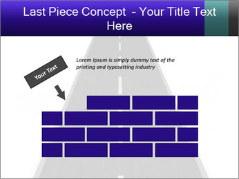 0000063145 PowerPoint Templates - Slide 46
