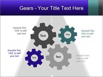 0000063145 PowerPoint Templates - Slide 47