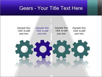0000063145 PowerPoint Templates - Slide 48