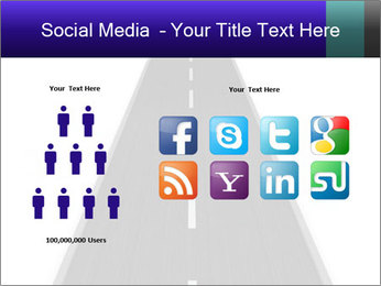 0000063145 PowerPoint Templates - Slide 5