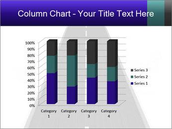 0000063145 PowerPoint Templates - Slide 50